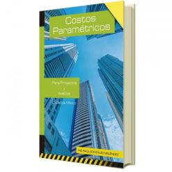 Libro Costos Paramétricos